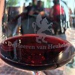 صورة فوتوغرافية لـ Restaurant De Heeren Van Heukelom