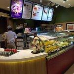ภาพถ่ายของ Krispy Kreme Doughnuts, Silom Complex