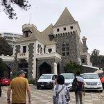 Photo de Castillo del Mar