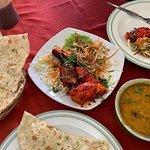 Zaika Restaurant照片