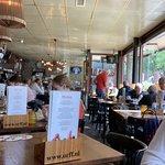 صورة فوتوغرافية لـ Cafe Restaurant Orff