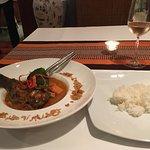 Фотография SILK Restaurant & Bar