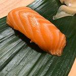 Sushitei Kamiyacho照片