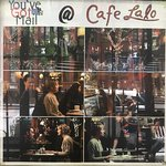 Cafe Lalo照片