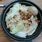 Hai Pa Wang Taiwanese Cuisine照片