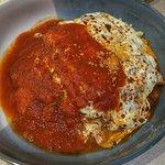 صورة فوتوغرافية لـ Angelo's Pizza