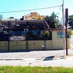 Foto de Taverna do Chef Nico