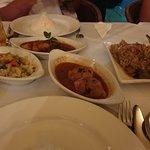 ภาพถ่ายของ Monsoon Restaurant