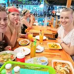 Railay Family Restaurant의 사진