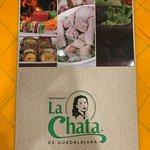 ภาพถ่ายของ La Chata de Guadalajara