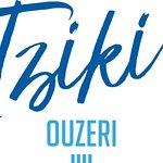 Photo of Tzikis