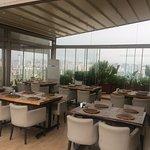 Roof 14 By Divan