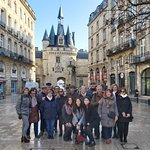 ONEDAY BORDEAUX TOURS