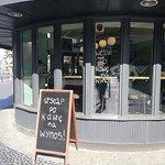 Photo of Etno Cafe Okraglak