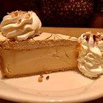 The Cheesecake Factory照片
