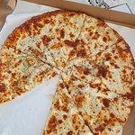 Photo of Savona Pizza Club