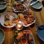 Billede af Perfect Bar & Restaurant