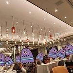 翠园 (新世纪广场)照片