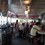 Bilde fra 11th Street Diner