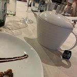 صورة فوتوغرافية لـ Restaurante El Mall