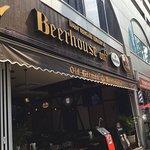 Old German Beerhouse의 사진