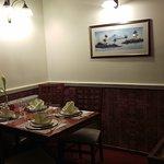 Zdjęcie Bombaj Tandoori - Sosnowiec