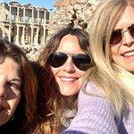 PRIVATE TOUR: Best of Ephesus Tours