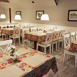 Photo of Rekliniec restauracja