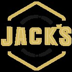 Jack's Restaurant and Bar