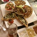 Photo de Istanbul Turkish Restaurant