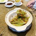如粵滬中菜廳照片