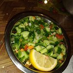 صورة فوتوغرافية لـ Oh Yamal Restaurant