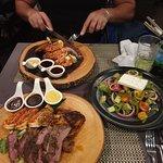 Bilde fra Two Chefs - Karon Beach