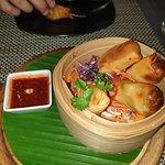Bild från Two Chefs - Karon Beach