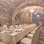 Photo de Ristorante La Tureta - Fine Dining