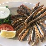 Photo of Dersaadet Cafe Restaurant