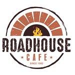 Ảnh về Roadhouse Cafe Thamel