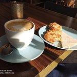 Фотография Pastoraat Cafe