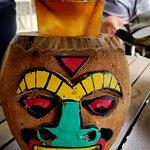 Foto van Karel's Beach Bar