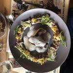 KonyvBar & Restaurant fényképe