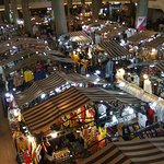 ภาพถ่ายของ Esplanade Shopping Center