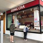 Foto Gong Cha