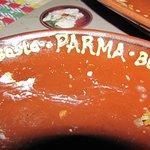 Fotografija – Parma