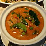 Thon Krueng Restaurant照片
