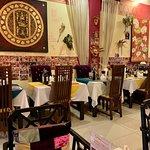 Yupin's restaurant照片