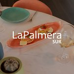 Bilde fra La Palmera Sur