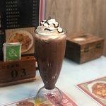 Royal Cafe照片
