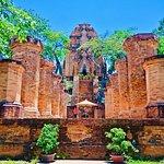 Private Half Day City Tour Nha Trang