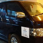 Wadduwa Hotel To Airport Depature Transfers