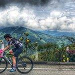 """""""Alto de Letras"""" Tour: The Longest Climb in the World"""